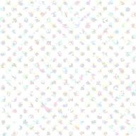 Fondos De Pantalla Colores Claros Hylenmaddawardscom